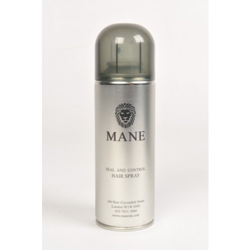 Фиксатор Mane Hair Seal and Control 200 мл